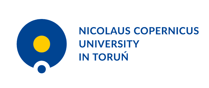 NICOLAUS COPERNICUS UNIVERSITY OF TORUŃ