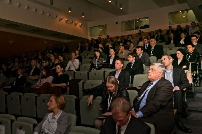 Central European Conference on Regenerative Medicine