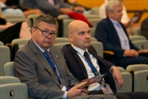 International Cardiovascular Research Meeting [fot.Mariusz Kowalikowski]