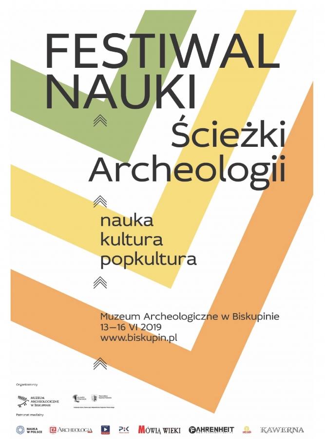 Polscy archeolodzy zastosowali nowatorski model datowania.